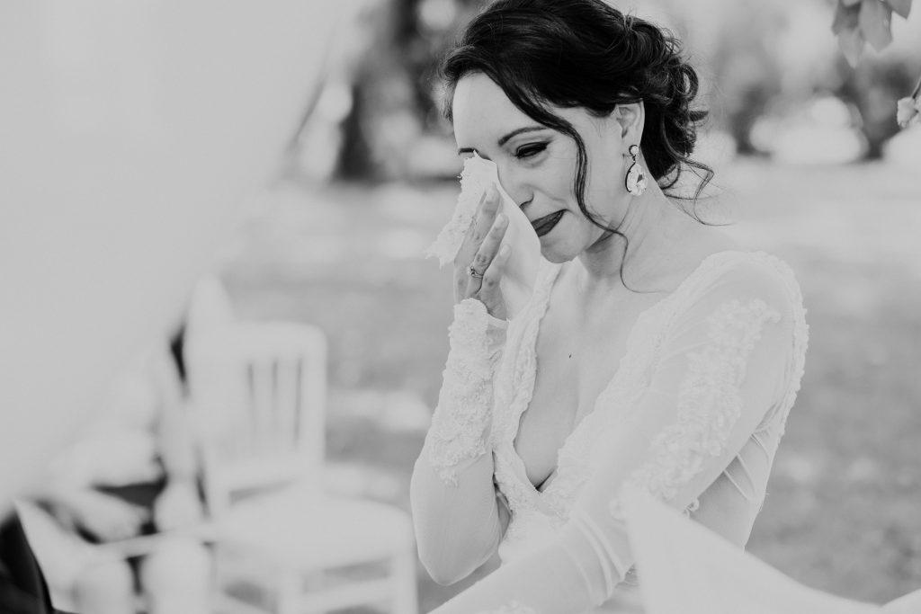 Tara Lilly Photography/Angéla Hair stylist