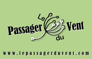 lepassagerduvent-cartesvisi